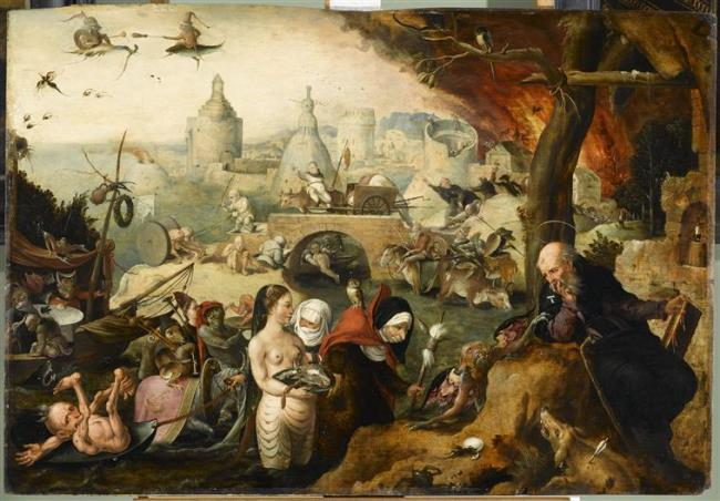 """<a class=""""recordlink artists"""" href=""""/explore/artists/40820"""" title=""""Pieter Huys""""><span class=""""text"""">Pieter Huys</span></a>"""