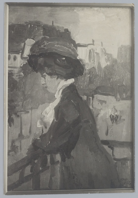 "<a class=""recordlink artists"" href=""/explore/artists/41175"" title=""Isaac Israels""><span class=""text"">Isaac Israels</span></a>"