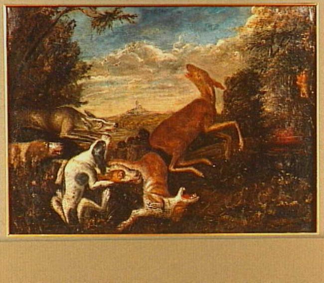 "vrij naar <a class=""recordlink artists"" href=""/explore/artists/17943"" title=""David de Coninck""><span class=""text"">David de Coninck</span></a>"