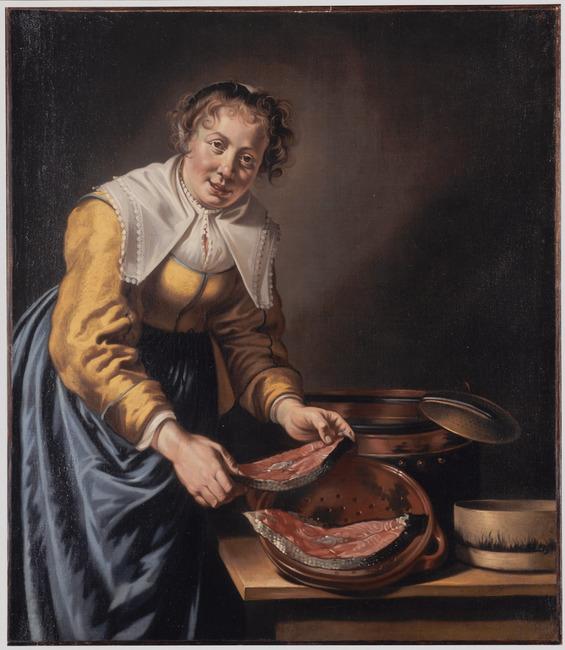 "<a class=""recordlink artists"" href=""/explore/artists/60241"" title=""Willem van Odekercken""><span class=""text"">Willem van Odekercken</span></a>"