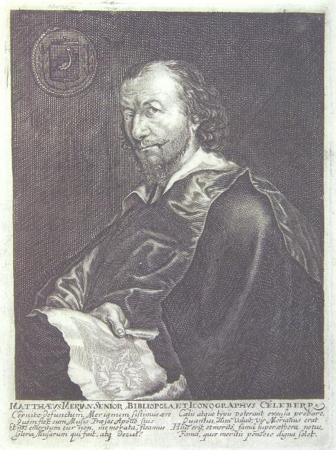 """<a class=""""recordlink artists"""" href=""""/explore/artists/55359"""" title=""""Matthäus Merian (II)""""><span class=""""text"""">Matthäus Merian (II)</span></a>"""