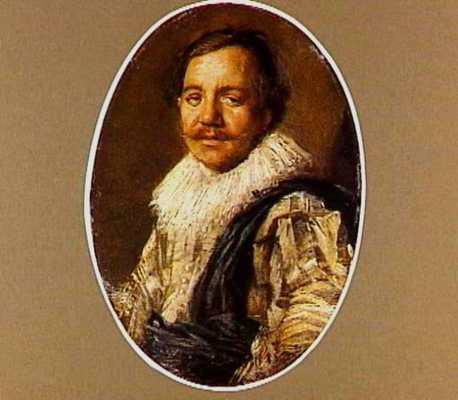 """trant/omgeving van <a class=""""recordlink artists"""" href=""""/explore/artists/35550"""" title=""""Frans Hals (I)""""><span class=""""text"""">Frans Hals (I)</span></a>"""