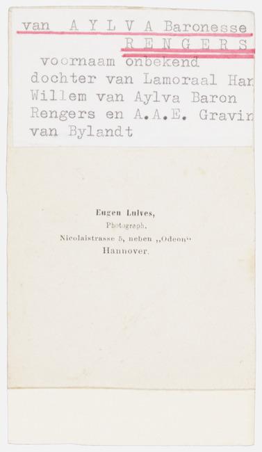 "<a class=""recordlink artists"" href=""/explore/artists/417909"" title=""Eugen Lulves""><span class=""text"">Eugen Lulves</span></a>"
