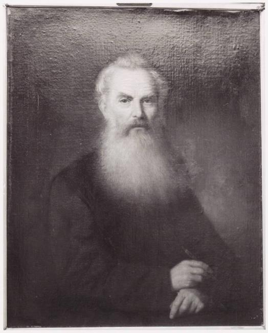 "<a class=""recordlink artists"" href=""/explore/artists/37438"" title=""Barend Leonardus Hendriks""><span class=""text"">Barend Leonardus Hendriks</span></a>"