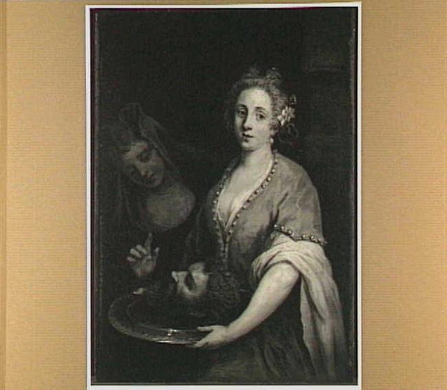 "<a class=""recordlink artists"" href=""/explore/artists/76786"" title=""David Teniers (II)""><span class=""text"">David Teniers (II)</span></a> naar <a class=""recordlink artists"" href=""/explore/artists/61599"" title=""Jacopo Palma (il Giovane)""><span class=""text"">Jacopo Palma (il Giovane)</span></a>"