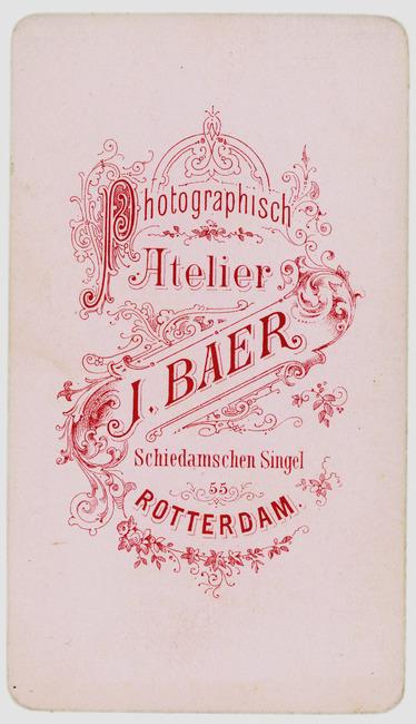 "<a class=""recordlink artists"" href=""/explore/artists/233925"" title=""Johannes Baer""><span class=""text"">Johannes Baer</span></a>"
