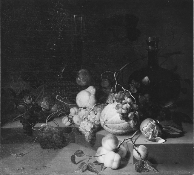 "<a class=""recordlink artists"" href=""/explore/artists/82722"" title=""Jacob van Walscapelle""><span class=""text"">Jacob van Walscapelle</span></a>"