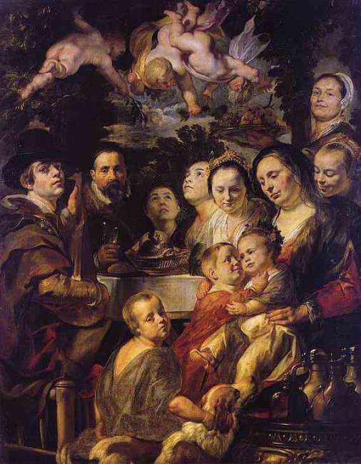 "<a class=""recordlink artists"" href=""/explore/artists/42880"" title=""Jacob Jordaens (I)""><span class=""text"">Jacob Jordaens (I)</span></a>"