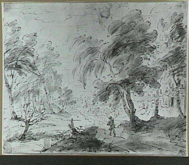 "toegeschreven aan <a class=""recordlink artists"" href=""/explore/artists/78917"" title=""Lodewijk de Vadder""><span class=""text"">Lodewijk de Vadder</span></a>"