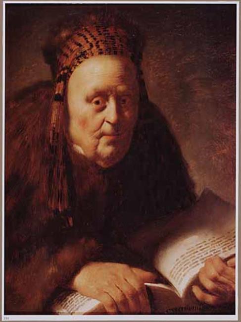 "<a class=""recordlink artists"" href=""/explore/artists/42972"" title=""Isaac de Jouderville""><span class=""text"">Isaac de Jouderville</span></a>"