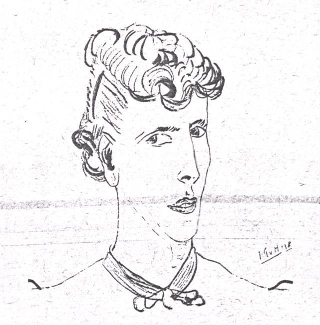 """<a class=""""recordlink artists"""" href=""""/explore/artists/35152"""" title=""""Jacoba G. van Haersolte-de Lange""""><span class=""""text"""">Jacoba G. van Haersolte-de Lange</span></a>"""
