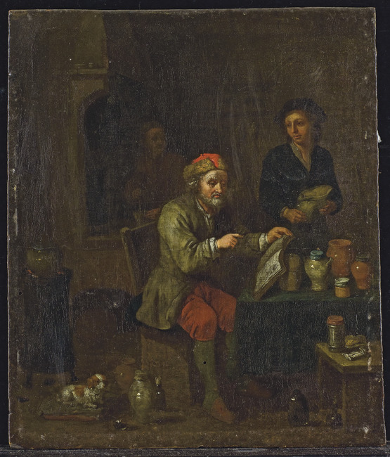 "<a class=""recordlink artists"" href=""/explore/artists/59815"" title=""Josef Frans Nollekens""><span class=""text"">Josef Frans Nollekens</span></a>"