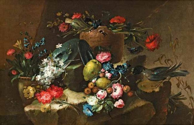 "<a class=""recordlink artists"" href=""/explore/artists/34398"" title=""Francesco Guardi""><span class=""text"">Francesco Guardi</span></a>"