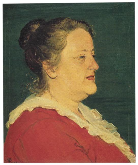 "<a class=""recordlink artists"" href=""/explore/artists/11145"" title=""Jacoba Bosscha""><span class=""text"">Jacoba Bosscha</span></a>"