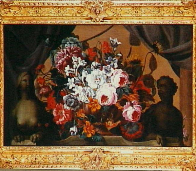 """attributed to <a class=""""recordlink artists"""" href=""""/explore/artists/35964"""" title=""""Pieter Hardimé""""><span class=""""text"""">Pieter Hardimé</span></a>"""