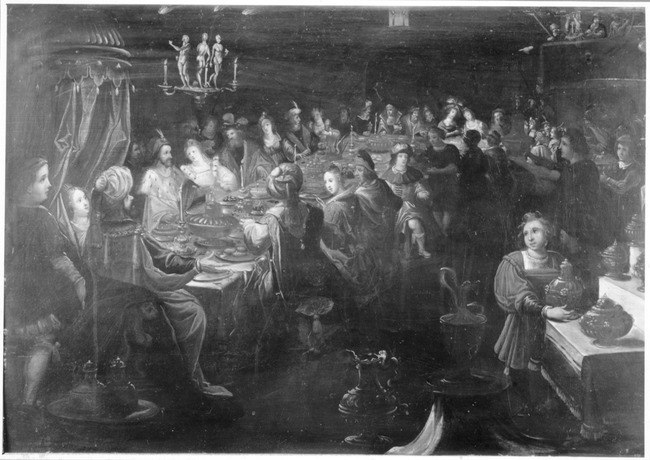 "<a class=""recordlink artists"" href=""/explore/artists/28998"" title=""Ambrosius Francken (II)""><span class=""text"">Ambrosius Francken (II)</span></a>"