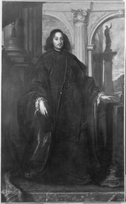 "<a class=""recordlink artists"" href=""/explore/artists/15279"" title=""Giovanni Bernardo Carbone""><span class=""text"">Giovanni Bernardo Carbone</span></a>"