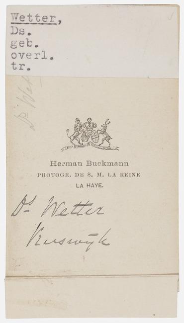 "<a class=""recordlink artists"" href=""/explore/artists/122884"" title=""Herman Bückmann""><span class=""text"">Herman Bückmann</span></a>"
