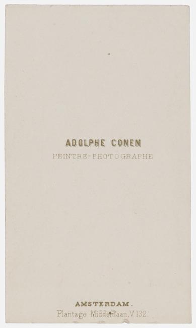 "<a class=""recordlink artists"" href=""/explore/artists/300028"" title=""Matthijs Adolph Conen""><span class=""text"">Matthijs Adolph Conen</span></a>"