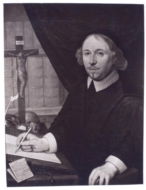 "<a class=""recordlink artists"" href=""/explore/artists/1984"" title=""Anoniem""><span class=""text"">Anoniem</span></a> <a class=""thesaurus"" href=""/en/explore/thesaurus?term=29960&domain=PLAATS"" title=""Noordelijke Nederlanden (historische regio)"" >Noordelijke Nederlanden (historische regio)</a> Na 1660"