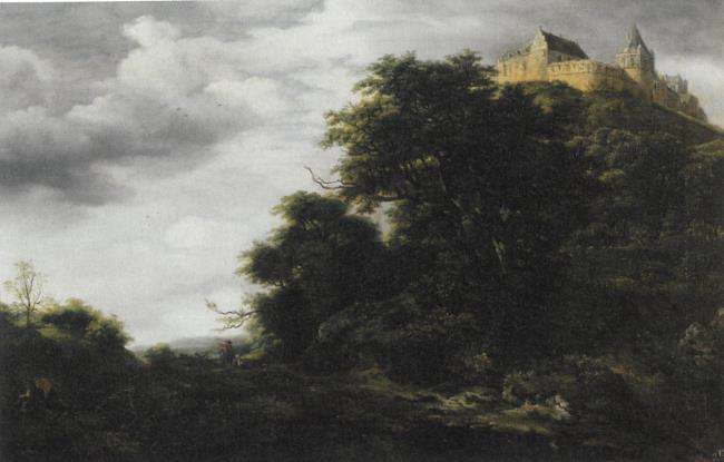 """<a class=""""recordlink artists"""" href=""""/explore/artists/64720"""" title=""""Friedrich Preller (I)""""><span class=""""text"""">Friedrich Preller (I)</span></a> after <a class=""""recordlink artists"""" href=""""/explore/artists/68835"""" title=""""Jacob van Ruisdael""""><span class=""""text"""">Jacob van Ruisdael</span></a>"""