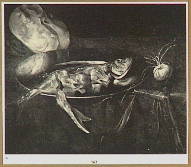 """follower of <a class=""""recordlink artists"""" href=""""/explore/artists/565"""" title=""""Willem van Aelst""""><span class=""""text"""">Willem van Aelst</span></a>"""