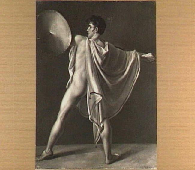 "<a class=""recordlink artists"" href=""/explore/artists/920"" title=""Jean Eugène Charles Alberti""><span class=""text"">Jean Eugène Charles Alberti</span></a>"