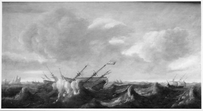 """<a class=""""recordlink artists"""" href=""""/explore/artists/85620"""" title=""""Claes Claesz. Wou""""><span class=""""text"""">Claes Claesz. Wou</span></a>"""
