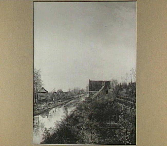 "<a class=""recordlink artists"" href=""/explore/artists/61034"" title=""Pieter Gerardus van Os""><span class=""text"">Pieter Gerardus van Os</span></a>"