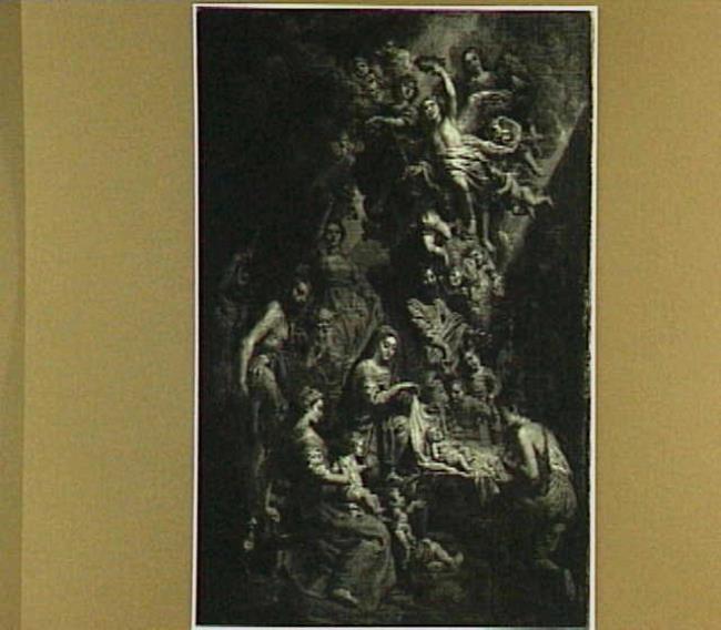 """<a class=""""recordlink artists"""" href=""""/explore/artists/50823"""" title=""""Theodoor van Loon""""><span class=""""text"""">Theodoor van Loon</span></a>"""