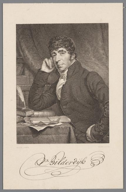 "<a class=""recordlink artists"" href=""/explore/artists/79845"" title=""Philippus Velijn""><span class=""text"">Philippus Velijn</span></a> naar <a class=""recordlink artists"" href=""/explore/artists/38664"" title=""Charles Howard Hodges""><span class=""text"">Charles Howard Hodges</span></a>"
