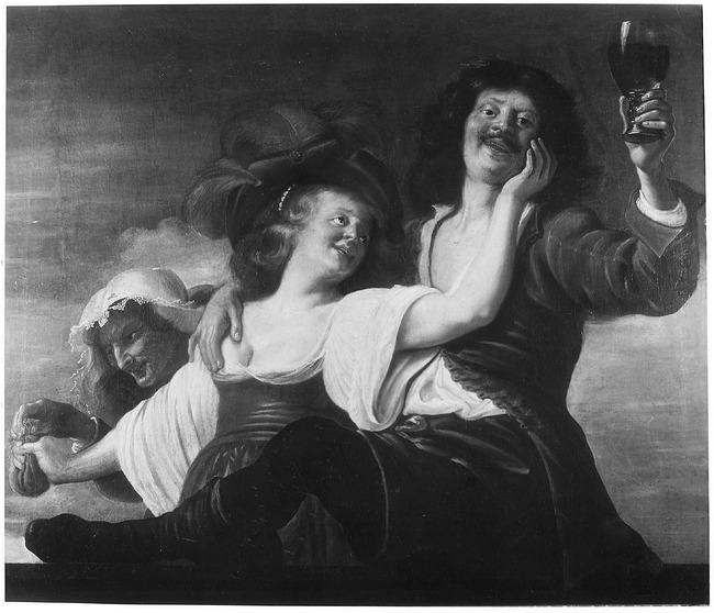 "<a class=""recordlink artists"" href=""/explore/artists/18825"" title=""Christiaen van Couwenbergh""><span class=""text"">Christiaen van Couwenbergh</span></a>"