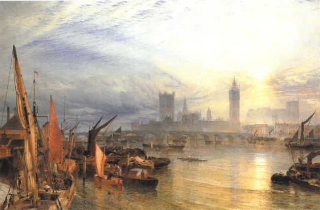 """<a class=""""recordlink artists"""" href=""""/explore/artists/20274"""" title=""""Henry Dawson""""><span class=""""text"""">Henry Dawson</span></a>"""