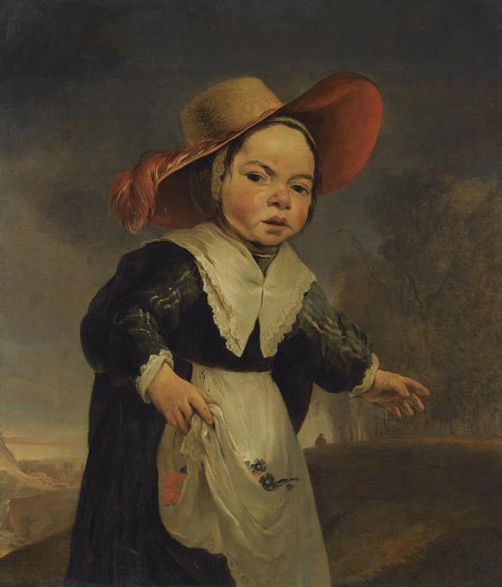 """toegeschreven aan <a class=""""recordlink artists"""" href=""""/explore/artists/83250"""" title=""""Jan Baptist Weenix""""><span class=""""text"""">Jan Baptist Weenix</span></a>"""