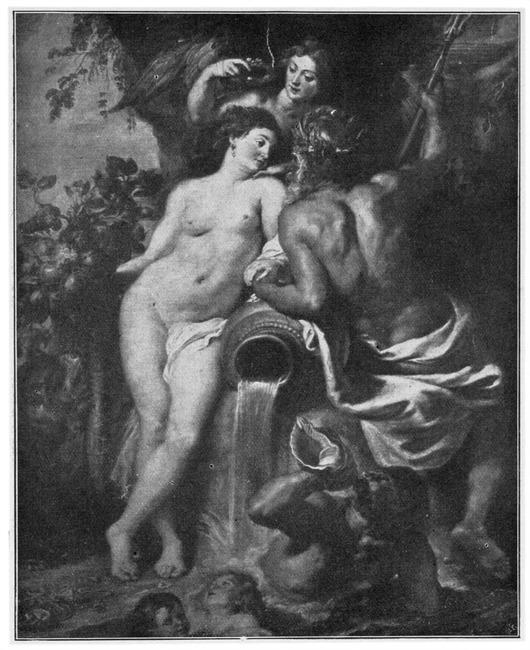 "<a class=""recordlink artists"" href=""/explore/artists/68737"" title=""Peter Paul Rubens""><span class=""text"">Peter Paul Rubens</span></a> <a class=""recordlink artists"" href=""/explore/artists/73723"" title=""Frans Snijders""><span class=""text"">Frans Snijders</span></a>"