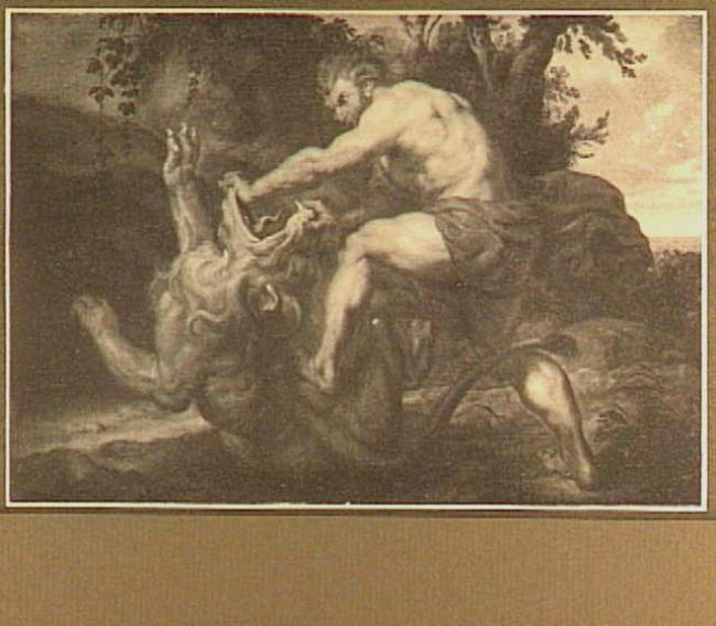 "<a class=""recordlink artists"" href=""/explore/artists/1984"" title=""Anoniem""><span class=""text"">Anoniem</span></a> na 1628 naar <a class=""recordlink artists"" href=""/explore/artists/68737"" title=""Peter Paul Rubens""><span class=""text"">Peter Paul Rubens</span></a>"