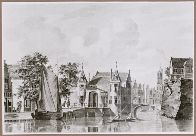"""<a class=""""recordlink artists"""" href=""""/explore/artists/1984"""" title=""""Anoniem""""><span class=""""text"""">Anoniem</span></a> <a class=""""thesaurus"""" href=""""/nl/explore/thesaurus?term=29960&domain=PLAATS"""" title=""""Noordelijke Nederlanden (historische regio)"""" >Noordelijke Nederlanden (historische regio)</a> tweede helft 18de eeuw"""