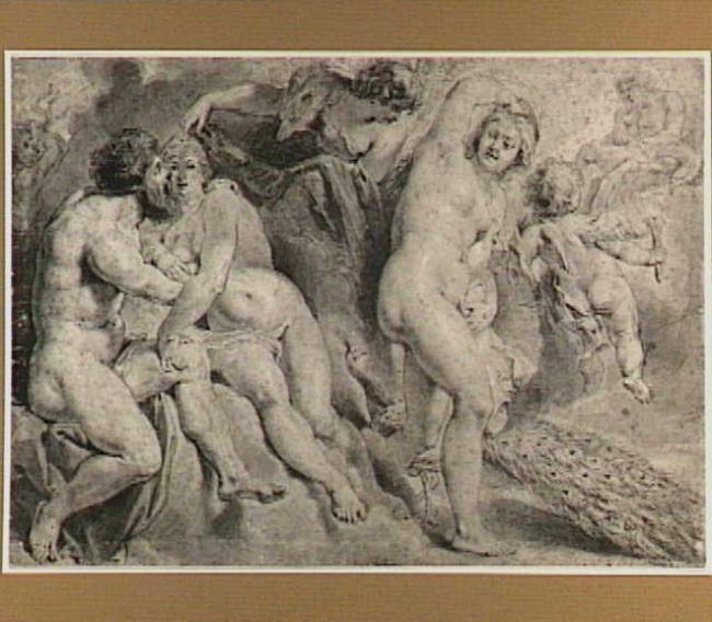 """toegeschreven aan <a class=""""recordlink artists"""" href=""""/explore/artists/73898"""" title=""""Pieter van Sompel""""><span class=""""text"""">Pieter van Sompel</span></a> en <a class=""""recordlink artists"""" href=""""/explore/artists/68737"""" title=""""Peter Paul Rubens""""><span class=""""text"""">Peter Paul Rubens</span></a> naar <a class=""""recordlink artists"""" href=""""/explore/artists/68737"""" title=""""Peter Paul Rubens""""><span class=""""text"""">Peter Paul Rubens</span></a>"""