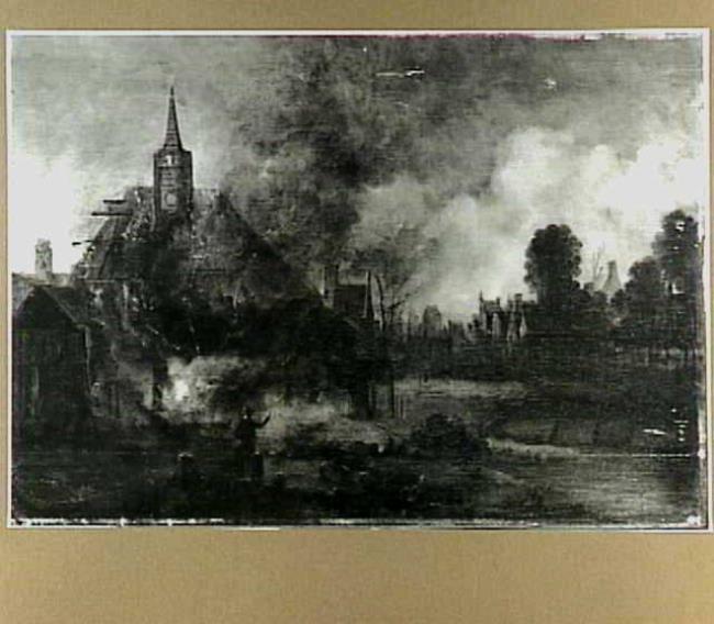 "manner of/after/was <a class=""recordlink artists"" href=""/explore/artists/59047"" title=""Aert van der Neer""><span class=""text"">Aert van der Neer</span></a>"