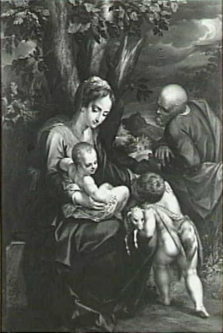 "is/was called <a class=""recordlink artists"" href=""/explore/artists/32515"" title=""Hendrick Goltzius""><span class=""text"">Hendrick Goltzius</span></a>"