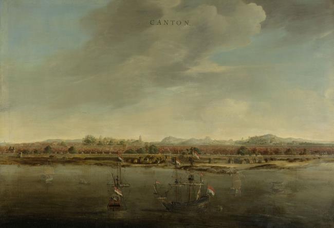 "toegeschreven aan <a class=""recordlink artists"" href=""/explore/artists/81119"" title=""Johannes Vinckboons""><span class=""text"">Johannes Vinckboons</span></a>"