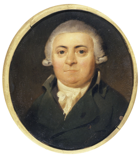 """attributed to <a class=""""recordlink artists"""" href=""""/explore/artists/339857"""" title=""""John Parker (ca.1745-n. 1799)""""><span class=""""text"""">John Parker (ca.1745-n. 1799)</span></a>"""