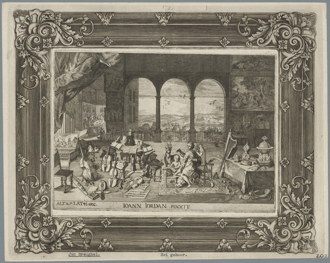 "<a class=""recordlink artists"" href=""/explore/artists/64733"" title=""Anton Joseph von Prenner""><span class=""text"">Anton Joseph von Prenner</span></a> free after <a class=""recordlink artists"" href=""/explore/artists/13288"" title=""Jan Brueghel (I)""><span class=""text"">Jan Brueghel (I)</span></a> and after <a class=""recordlink artists"" href=""/explore/artists/68737"" title=""Peter Paul Rubens""><span class=""text"">Peter Paul Rubens</span></a>"