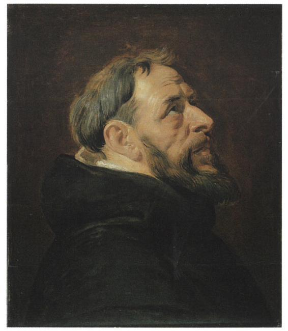 "studio of <a class=""recordlink artists"" href=""/explore/artists/68737"" title=""Peter Paul Rubens""><span class=""text"">Peter Paul Rubens</span></a>"