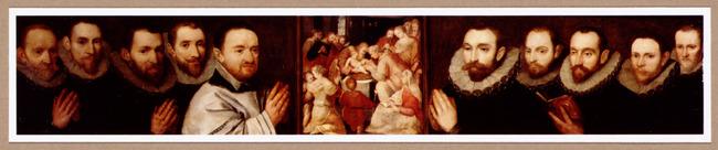 "<a class=""recordlink artists"" href=""/explore/artists/1984"" title=""Anoniem""><span class=""text"">Anoniem</span></a> <a class=""thesaurus"" href=""/en/explore/thesaurus?term=29961&domain=PLAATS"" title=""Zuidelijke Nederlanden (historische regio)"" >Zuidelijke Nederlanden (historische regio)</a> tweede helft 16de eeuw"