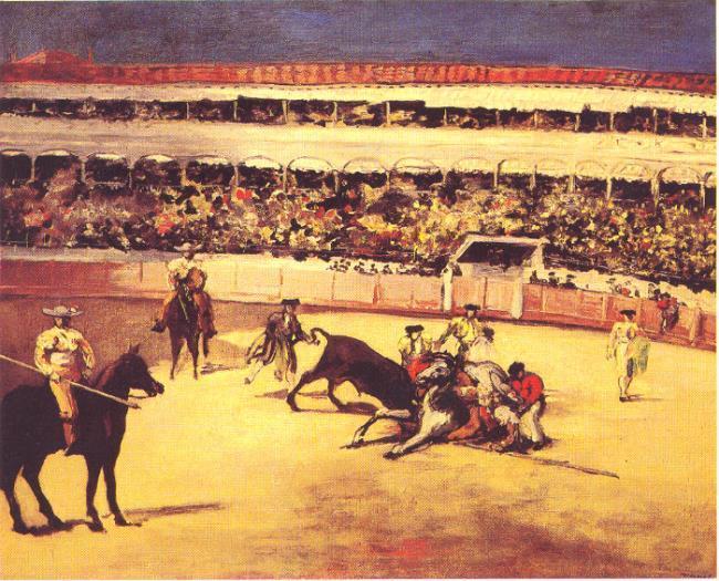 "<a class=""recordlink artists"" href=""/explore/artists/52303"" title=""Édouard Manet""><span class=""text"">Édouard Manet</span></a>"