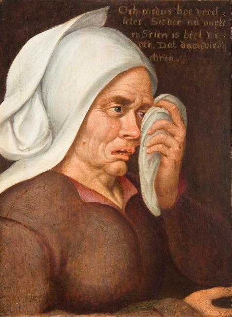 """toegeschreven aan <a class=""""recordlink artists"""" href=""""/explore/artists/4117"""" title=""""Peeter Baltens""""><span class=""""text"""">Peeter Baltens</span></a>"""