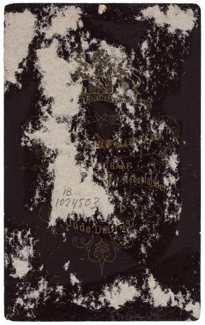 "<a class=""recordlink artists"" href=""/explore/artists/253206"" title=""Henri de Louw""><span class=""text"">Henri de Louw</span></a>"