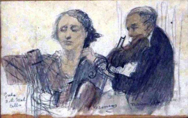 """<a class=""""recordlink artists"""" href=""""/explore/artists/18560"""" title=""""Ko Cossaar""""><span class=""""text"""">Ko Cossaar</span></a>"""