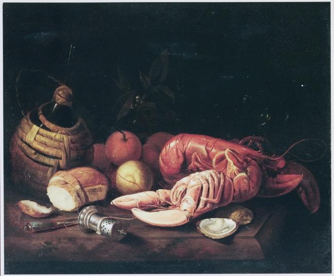 """toegeschreven aan <a class=""""recordlink artists"""" href=""""/explore/artists/67675"""" title=""""Pieter Gerritsz. van Roestraeten""""><span class=""""text"""">Pieter Gerritsz. van Roestraeten</span></a>"""